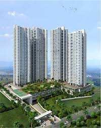 AVAILABLE 2 3 4 BHK IN ASHFORD ROYALE MULUND WEST MUMBAI