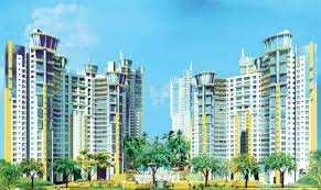AVAILABLE 2 3 4  BHK IN NIRMAL CITI OF JOY MULUND MUMBAI