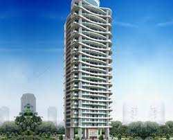 AVAILABLE 2 3 BHK IN RAJ ALTEZZA MULUND WEST MUMBAI