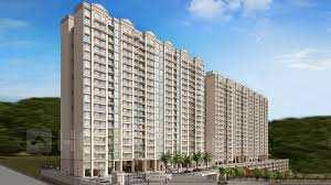 AVAILABLE 2 BHK IN HIRANANDANI CASTLE ROCK POWAI MUMBAI