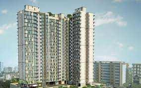 AVAILABLE 1 2 BHK IN SRISHTI HARMONY POWAI MUMBAI