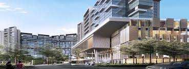 AVAILABLE 3 4 5 BHK IN AVENUE 54 SANTACRUZ WEST MUMBAI