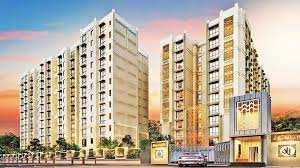 AVAILABLE 1 2 BHK IN KOLTE PATIL JAI VIJAY -VILE PARLE -EAST MUMBAI