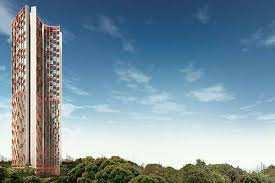 AVAILABLE 1 2 3 BHK IN LODHA THE PARK MUMBAI