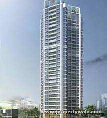 AVAILABLE 2 3 BHK IN RUNWAL THE RESERVE MUMBAI