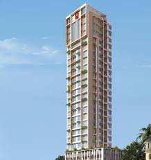 AVAILABLE 2 3 BHK IN SANGHVI EVANA WORLI MUMBAI