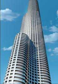 AVAILABLE 3 4 BHK IN THE WORLD TOWERS WORLI MUMBAI