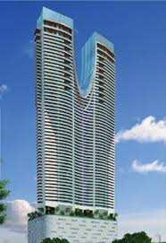 AVAILABLE 3 4 5 BHK IN LOKHANDWALA MINERVA WORLI MUMBAI