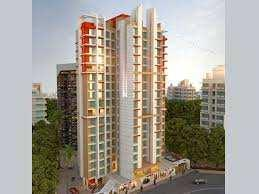 AVAILABLE 1 2 BHK IN ACO HOMES THANE WEST NAVI MUMBAI