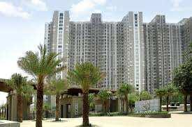 AVAILABLE 2 3 BHK IN LODHA AMARA THANE WREST NAVI MUMBAI