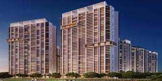AVAILABLE 1 2 3 BHK IN KALPATARU IMMENSA THANE WEST NAVI MUMBAI