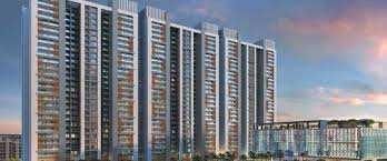 AVAILABLE 2 3 4 BHK IN GODREJ ALIVE THANE WEST NAVI MUMBI