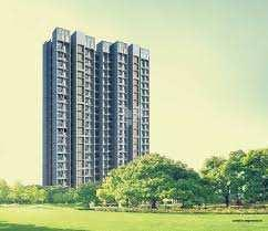 AVAILABLE 1 2 3 BHK IN DOSTI DESIRE THANE