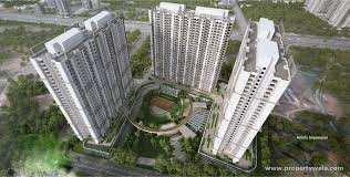 AVAILABLE 1 2 3 BHK IN GODREJ EMERALD