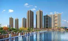 AVAILABLE 1 2 3 BHK IN VIJAY OROVIA THANE WST NAVI MUMBAI