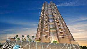 AVAILABLE 1 2 3 BHK IN SIDHA SEABROOK KANDIVALI WEST MUMBAI
