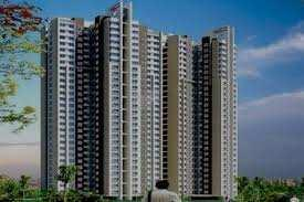 AVAILABLE 1 2 BHK IN LODHA CASA VIVA THANE NAVI MUMBAI