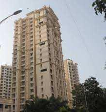 AVAILABLE 1 2 BHK IN ROSA OASIS THANE NAVI MUMBAI