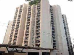 AVAILABLE 1 2 3 BHK IN RUNWAL PEARL NAVI MUMBAI