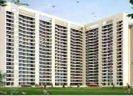 AVAILABLE 3 BHK  IN KALPATATU HILLS THANE WEST NAVI MUMBAI