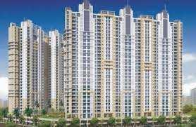 AVAILABLE 2 3 BHK IN COSMOS HORIZON THANE WEST NAVI MUMBAI