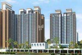 AVAILABLE 1 2 3 BHK IN HIGHLAND HAVEN THANE WEST NAVI MUMBAI