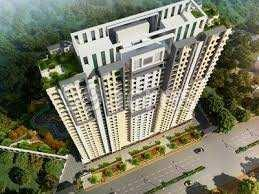 AVAILABLE 1 2 BHK IN VIHANGS VERMONT THANE WEST NAVI MUMBAI