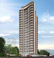 AVAILABLE 1 2 BHK IN KAPLESHWARA PINNACLE GLORIA THANE WEST