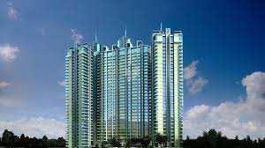 AVAILABLE 1 BHK IN UNIQUE VISTAS THANE WEST NAVI MUMBAI