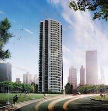 AVAILABLE 3 2 BHK IN JAGDALE AMIZRA THANE NAVI MUMBAI