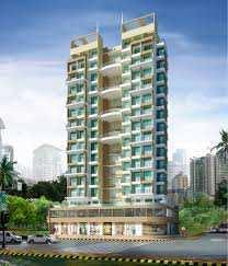 AVAILABLE 1 2 BHK IN MAJESTIC VILLA DRONAGIRI NAVI MUMBAI