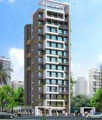 AVAILABLE 1 BHK IN MAHADEV EMPIRE HEIGHTS DRONAGIRI NAVI MUMBAI