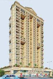 AVAILABLE 1 2 3 BHK IN GAMI REAGAN GHANSOLI NAVI MUMBAI
