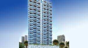 AVAILABLE 1 2 3 BHK IN JUHI SERENITY GHANSOLI NAVI MUMBAI