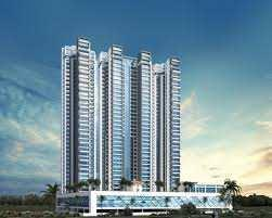 AVAILABLE 2 3 BHK IN RNA NG GRAND PLAZA GHANSOLI NAVI MUMBAI