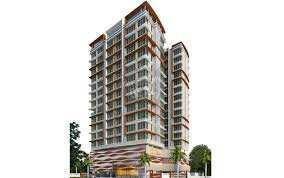 AVAILABLE 3 BHK IN CHANDAK IDERL JUHU MUMBAI