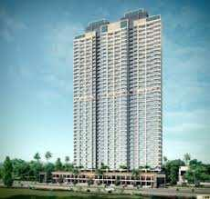 AVAILABLE 1 2 3 BHK IN NEELKANTH SUNBERRY GHANSOLI NAVI MUMBAI