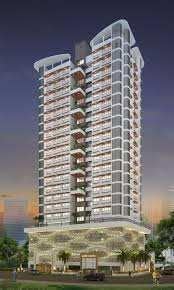 AVAILABLE IN 2 1 BHK IN LAXMI CALLISTS GOREGAON  WEST MUMBAI