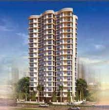 AVAILABLE 1 BHK IN GRAND EDIFICE GOREGAON EAST MUMBAI