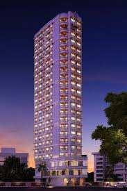 AVAILABLE 2 BHK IN JE AND VEE DINDHOSHI VRINDAVAN GOREGAON EAST MUMBAI