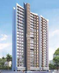 AVAILABLE 1 BHK IN BHOOMI SAMARTH GOREGAON EAST MUMBAI