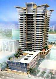 AVAILABLE 2 3 BHK IN SHREEDHAM CLASSIC GOREGAON WEST MUMBAI