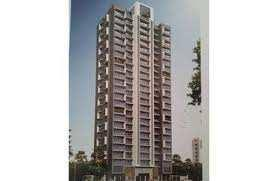 AVAILABLE 1 2 BHK IN ASSHNA DEVELOPERS SAMADHAN GOREGAON WEST MUMBAI