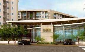AVAILABLE 2  3 BHK IN LODHA ETERNIS ANDHERI EAST MUMBAI