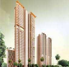 AVAILABLE 2 3 BHK IN AHUJA L AMOR ANDHERI WEST MUMBAUI