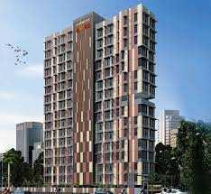 AVAILABLE 2 3 BHK IN FAIRMOT MOKSH ANDHERI WEST MUMBAI