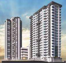 AVAILABLE 1 BHK IN SUYOG JEEVAN ANAND BHANDUP WEST MUMBAI