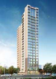 AVAILABLE 1 BHK IN SANGHVI ATLANTA BHANDUP WEST MUMBAI
