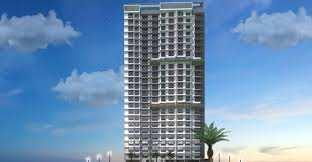 AVAILABLE 1 2 BHK IN THE RESIDENCY BY LAK AND HANWARE REALTY LLP ANDHERI WEST ANDHERI WEST MUMBAI