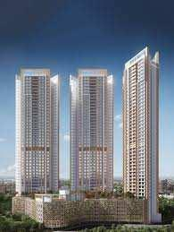 AVAILABLE 2 3 BHK IN SD ASTRON KANDIVALI EAST MUMBAI